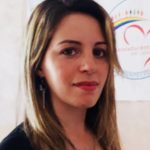 """Roberta Pizzo 150x150 ELEZIONI TRENTOLA DUCENTA, ROBERTA PIZZO: """"ATTENZIONE MAGGIORE PER PERSONE DISAGIATE"""""""