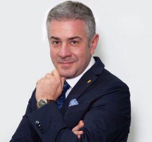 %name ELEZIONI A TRENTOLA DUCENTA, MATTEUCCI: CREDO IN SAGLIOCCO SINDACO