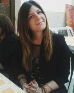 %name PARETE, IL M5S CHIEDE CHIAREZZA SU CONTROLLO ATTI INTERNI