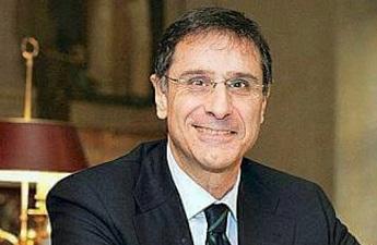 claudio barbaro CLAUDIO BARBARO NOMINATO CAPOGRUPPO PER LA LEGA ALLA VII COMMISSIONE DEL SENATO
