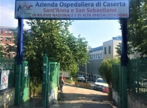 ospedale 300x221 OSPEDALE, IL MEMORIALE DELLA DOMENICA…10
