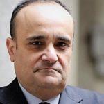 Alberto Bonisoli 150x150 ARCHIVIO DI STATO, LA STORIA NELLE MANI DEL PRESIDENTE MAGLIOCCA?…