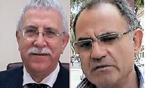 BLASOTTI CORRERA DE BIASIO ASL, INEFFICIENZA CRONICA & NONCURANZA