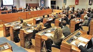 CONSIGLIO REGIONALE 300x168 AREA DI CRISI COMUNI ALTO CASERTANO, PRESENTATO MAXI EMENDAMENTO IN CONSIGLIO REGIONALE