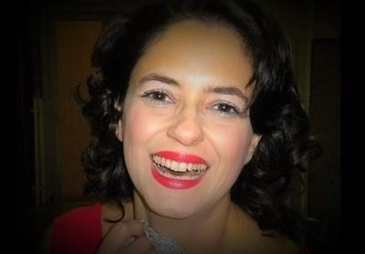 """Cira Di Gennaro CASAGIOVE, DOMENICA """"OPEN DAY A CASA CARUSO"""" PROMOSSO DALLASSOCIAZIONE DI CIRA DI GENNARO"""