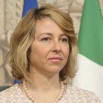 Giulia Grillo Ministro della Salute e1539689319336 150x150 FACOLTÀ DI MEDICINA, ABOLITO IL NUMERO CHIUSO...POI IL MINISTRO BUSSETTI SMENTISCE