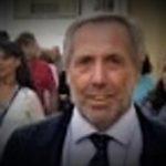 Luciano Mariniello Fi Lusciano 150x150 FORZA ITALIA LUSCIANO: SI DIMETTE IL COORDINATORE LUCIANO MARINIELLO