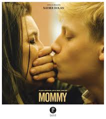 "MOMMY 1 ""MOMMY"": XAVIER DOLAN E IL CINEMA DEI SENTIMENTI"