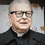 Nogaro raffaele vescovo e1533044232472 150x150 IN MEMORIA DI LUCIO AMELIO...OGGI COME ALLORA