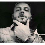 Peppe Rock 150x150 IL MONDO E UN BIDONE CHE INIZIA DAL MIO CONDOMINIO
