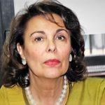 SANDRA LONARDO 1 150x150 PERIFERIE, LONARDO (FI): GOVERNO NON ESCLUDA I COMUNI IN DISSESTO DA UTILIZZO FONDI