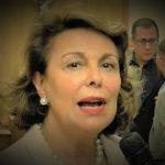 Sandra Lonardo 150x150 LAVORO NERO, LONARDO: PER COMBATTERE LA PIAGA DEL CAPORALATO REGOLE CERTE E UGUALI PER TUTTI
