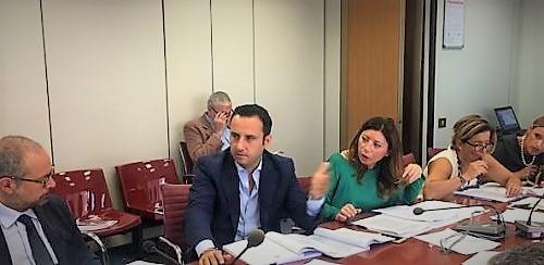bosco luigi commercio COMMERCIO E SVILUPPO   CCN DA CASERTA A CAPUA, BOSCO: UNA GRANDE SFIDA!