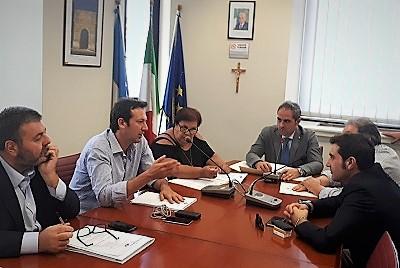 commissione REGIONE CAMPANIA   SOSTEGNO ALLA FILIERA CASTANICOLA CAMPANA, LA COMMISSIONE AGRICOLTURA APPROVA ALLUNANIMITÀLA PROPOSTA DI LEGGE
