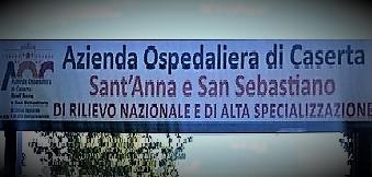 ospedale 2 OSPEDALE, CARTELLI NUOVI & DELIBERE SBAGLIATE ...