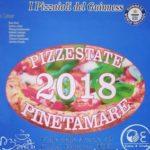 "pizzaestate pinetamare 150x150 ""PIZZAESTATE 2018"" PER LA PRIMA VOLTA A PINETAMARE"