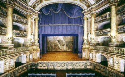 teatro di corte ok  52 gallery evento prs1 e1532968548447 AGOSTO: PROSEGUONO LE VISITE NEL TEATRO DI CORTE
