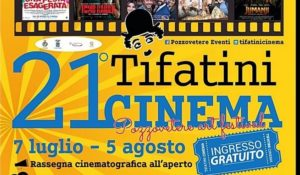 tifatini cinema e1530522227423 300x175 TOMB RAIDER AL 21 TIFATINI CINEMA