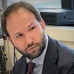 """GIANPIERO ZINZI 150x150 ZINZI: """"ORDINANZA NO DELIVERY INUTILE ACCANIMENTO, DE LUCA RAGIONI E APRA FASE 2"""""""