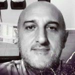 IMG 20180820 WA0013 150x150 LA LEGA AVANZA ED ENTRA ANCHE A PORTICO DI CASERTA, RECALE E CURTI
