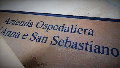 OSPEDALE NOTIZIA FLASH   OSPEDALE, SCARRAFONE OPERA IN CHIRURGIA GENERALE