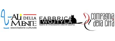 fabbrica wojtila LA FABBRICA DI WOJTYLA PRESENTA ROSSO VANVITELLIANO