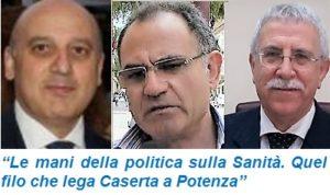 """il cerusico 300x178 SANITÀ, POTENZA/CASERTA: """"COSÌ FAN TUTTI"""""""