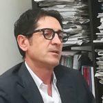 letizia cgil 150x150 PRESIDIOCGIL, CISL E UIL: LAVORATORI E PENSIONATI IN PIAZZA PREFETTURA