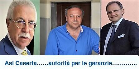 2 2 PARENTOPOLI ASL: GLI ISPETTORI DI CLAUDIO BARBARO BLOCCATI DAL TRAFFICO….
