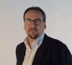 Antonio Mirra 2 300x270 SMCV, INIZIANO LE SCUOLE. MIRRA: IN PREVISIONE ALTRI INTERVENTI