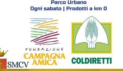 Campagna Amica Santa Maria Capua Vetere IL MERCATO DI CAMPAGNA AMICA ARRIVA A SANTA MARIA CAPUA VETERE