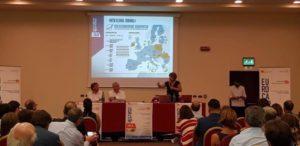 EU G 300x146 EUROCAMP TOUR   VIDEO INTERVISTA ALLEURODEPUTATO CAPUTO, ANTICIPAZIONE: A BREVE A CASERTA IL COMMISSARIO EUROPEO ALLAMBIENTE KARMENU VELLA