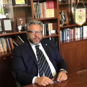 Felicio De Luca 300x300 COMINCIA LANNO SCOLASTICO, VILLAGGIO DEI RAGAZZI: COMPIUTI TUTTI GLI SFORZI