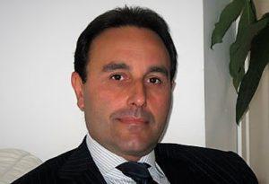 """Foto Antonio Salvatore 300x205 SANITÀ, IL PROFESSORE ANTONIO SALVATORE (AISA): """"MIGRAZIONE SANITARIA, UNA PIAGA CHE NEGLI ULTIMI DIECI ANNI È COSTATA BEN 3 MILIARDI DI EURO"""""""