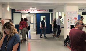 IMG 20180915 WA0006 300x177 OGGI APERTURA DELLOSPEDALE DEL MARE: IN CORSO CONFERENZA STAMPA DI DE LUCA