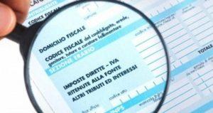 IVA 300x159 IVA: MAGLIA NERA ALLITALIA PER LEVASIONE FISCALE