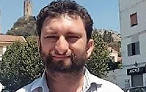 VINCENZO BOVE MADDALONI MADDALONI (CE), LA GIUNTA APPROVA LA DELIBERA SUL SISTEMA SINDACI IN CONTATTO 2.0