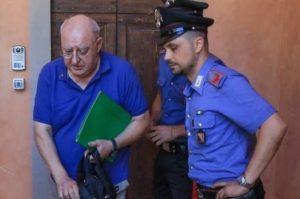 calenzano 300x199 CALENZANO, PETIZIONE PER LARRESTO DEL DON ACCUSATO DI VIOLENZA SESSUALE SU BIMBA