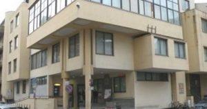 comune  san nicola la strada 300x158 SAN NICOLA LA STRADA, ALTRA DISINFEZIONE IL 16 MARZO. LAVAGGIO STRADE IL 18