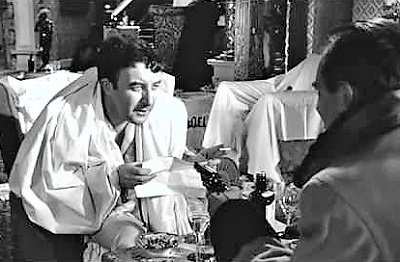 """hqdefault """"LOLITA"""": LA TRASPOSIZIONE CINEMATOGRAFICA DELL'OPERA CONTROVERSA DI NABOKOV"""