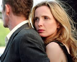 """images 1 """"BEFORE SUNRISE"""", """"BEFORE SUNSET"""" E """"BEFORE MIDNIGHT"""": LA TRILOGIA DELL'AMORE DI LINKLATER"""