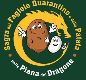 logo 9 e1536073256367 VOLTURARA IRPINA (AV) CELEBRA LE MERAVIGLIE DELLA PIANA DEL DRAGONE