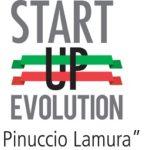 """logo premio start up evolution 150x150 """"START UP EVOLUTION PINUCCIO LAMURA"""": POCHI GIORNI ALLA CHIUSURA DEL BANDO"""