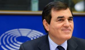 """on.Aldo PATRICIELLO FI EUROPARLAMENTARE 300x177 VIA LIBERA UE AL CORPO EUROPEO DI SOLIDARIETÀ,  PATRICIELLO: """"UN'OPPORTUNITÀ PER I NOSTRI GIOVANI"""""""