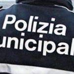 polizia municipale 150x150 ENCOMIO DEL SINDACO MARINO PER TRE AGENTI DELLA POLIZIA MUNICIPALE CHE RITROVANO ANZIANA MALATA DI ALZHEIMER