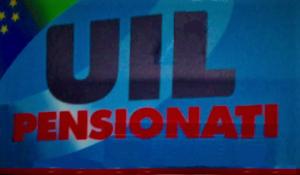 uil pensionati 300x175 UILTEC   UIL, AQUILEIA: SCELTE PER PORTARE ARESCOSMO A PROSEGUIRE