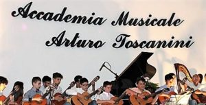 ACCADEMIATOSCANINI SAN NICOLA 300x153 PRESENTAZIONE NUOVI CORSI ACCADEMIA MUSICALE TOSCANINI A SAN NICOLA