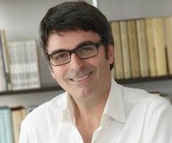 """Addesso Carmine CAMPOLATTANO (PD): """"PRONTI  A CONTRIBUIRE PER UN PUC CHE PORTI SVILUPPO"""""""