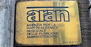 Aran 300x156 SANITÀ, LARAN PUNTUALIZZA LE REGOLE: NURSING UP ESCLUSA DALLE TRATTATIVE