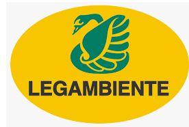 Cattura 2 IL RAPPORTO LEGAMBIENTE SU COMUNITA RINNOVABILI 2020: LA CAMPANIA TRA LE MIGLIORI REGIONI IN ITALIA